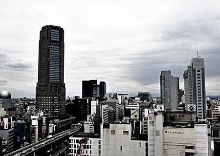 ロビンスジャパンの家は地震に強い家