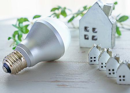 光熱費0円を可能にするゼロエネルギー住宅