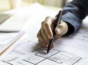 築家主体のお客様目線での家創り「土地探しからのお付き合い」