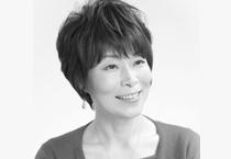 成瀬 晶子/Akiko Naruse
