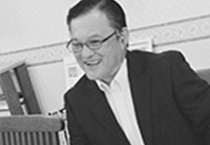 伊藤 宏/Hiroshi Itou