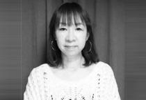 山崎 明子/Akiko Yamazaki