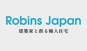 ロビンスジャパンについて