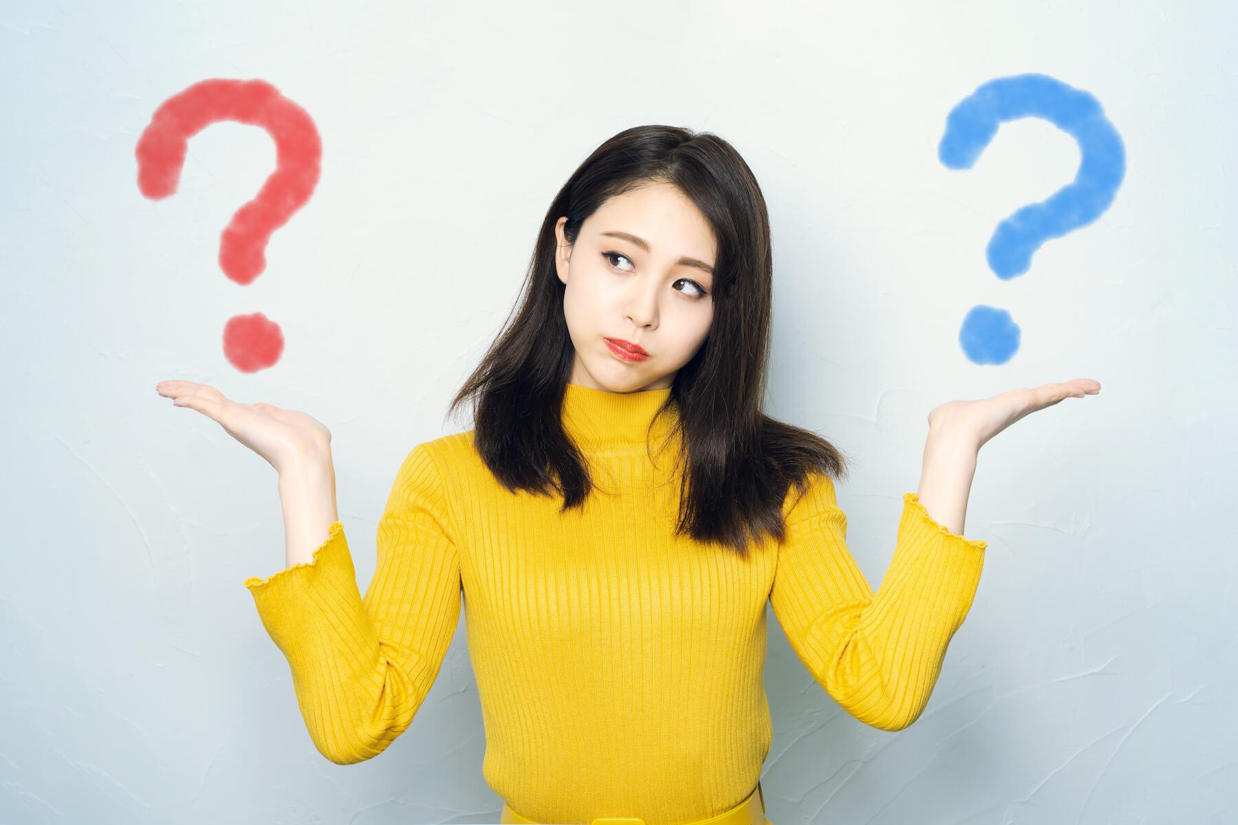 今どき住宅ローン事情 いくら借りる?どれだけ払える? マイホーム予算を決める3つの目安