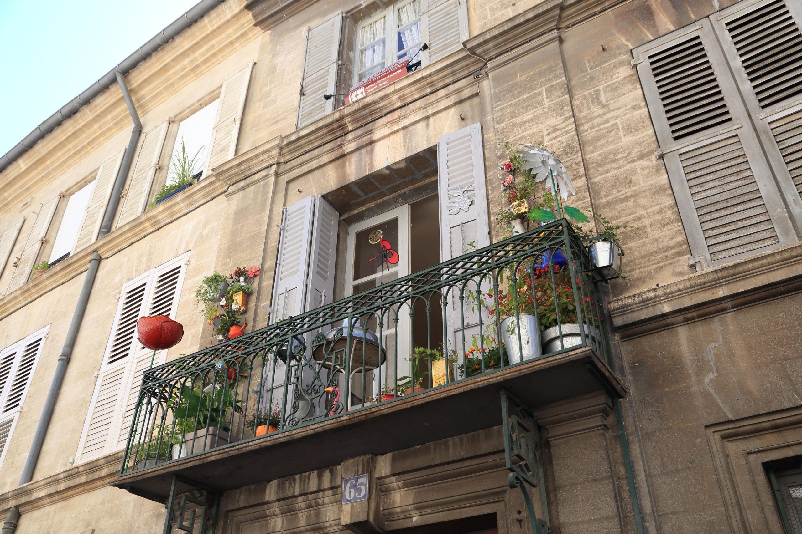 地中海の風を感じる家「南欧プロヴァンス・スタイル」の魅力